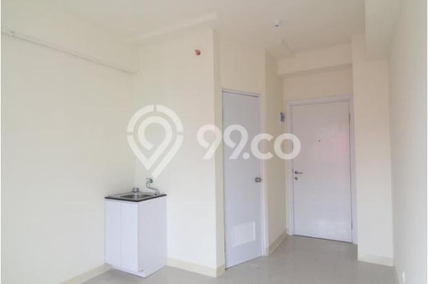green pramuka apartmen type studio 9840238