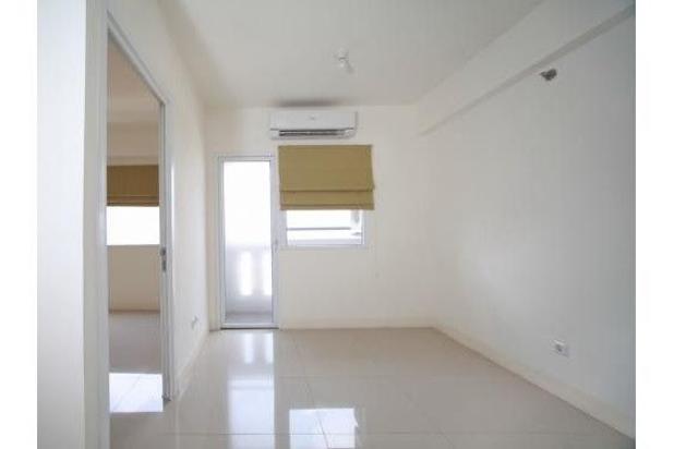 green pramuka apartmen type studio 9840253