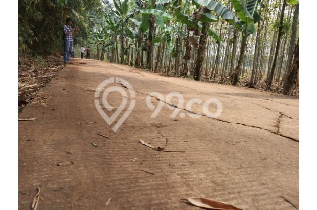 DiJual Tanah Kavling Di Kab Bekasi Lokasi Strategis, sertifikat SHM 13244501