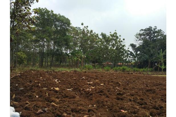 DiJual Tanah Kavling Di Kab Bekasi Lokasi Strategis, sertifikat SHM 13244519