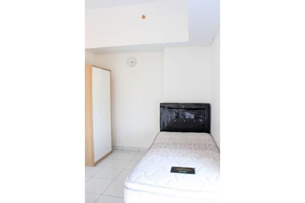 Rp980jt Apartemen Dijual