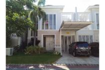 Dijual Rumah Long Beach Murah Langka!!!