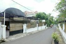 Dijual Rumah Strategis dan murah di Pejaten Jakarta Selatan