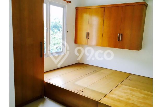 Dijual Serenade lake 13870602