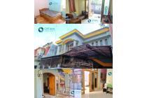 Rumah +Kost Kos an Pogung dekat Kampus UGM,UNY,Jalan Kaliurang Km 5,Pandega