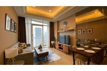 South Hills 2BR Private Lift