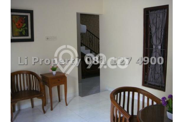 DIJUAL rumah kost Sawunggaling, Banyumanik, Semarang, Rp 1.9M 4291609