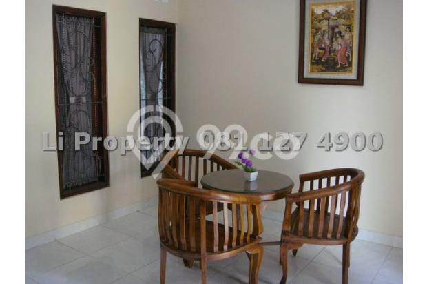 DIJUAL rumah kost Sawunggaling, Banyumanik, Semarang, Rp 1.9M 4291610