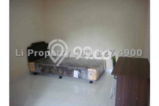 DIJUAL rumah kost Sawunggaling, Banyumanik, Semarang, Rp 1.9M 4291612