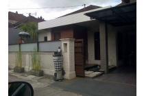 rumah dijual dalung permai