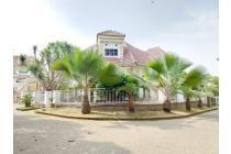 Rumah siap huni dan terawat di permata Jingga hos494969