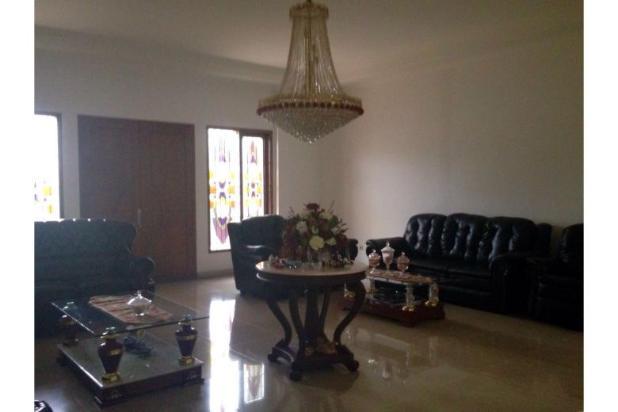 Rumah Mewah di Sariwangi parongpong,  Rumah   strategis di Jalan Utama Sari 10673872