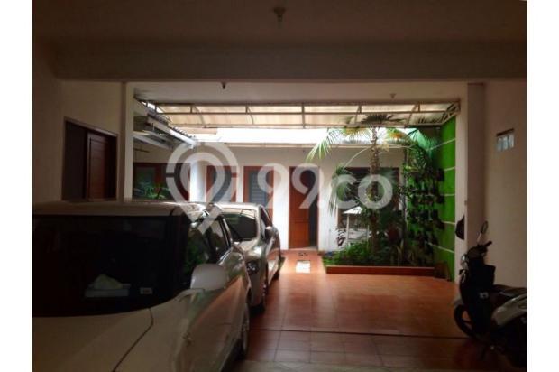 Rumah Mewah di Sariwangi parongpong,  Rumah   strategis di Jalan Utama Sari 10673875