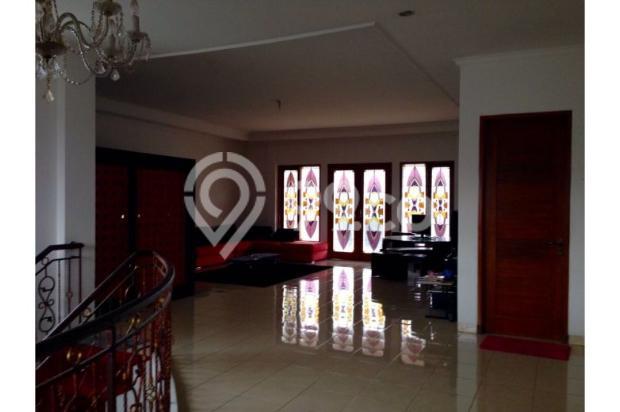 Rumah Mewah di Sariwangi parongpong,  Rumah   strategis di Jalan Utama Sari 10673876