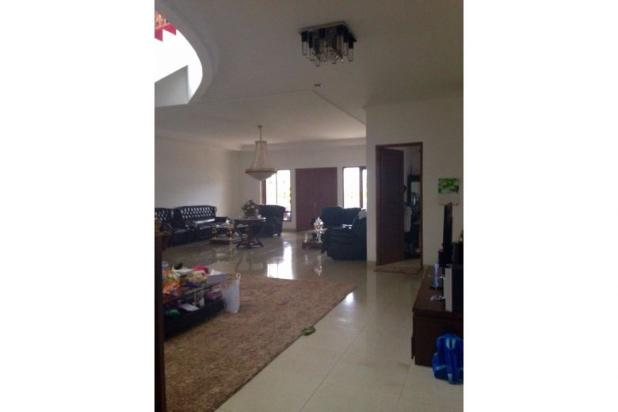 Rumah Mewah di Sariwangi parongpong,  Rumah   strategis di Jalan Utama Sari 10673874