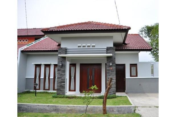 Rumah Murah Luas Tanah Gede Di Pakuhaji 15145424