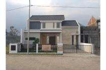 Rumah Murah Jombang,Hunian Mewah Dekat Akses Tol Jombang-Surabaya