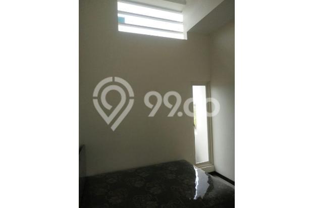 Modern Land Sidoarjo Rumah mewah harga ramah 16845630