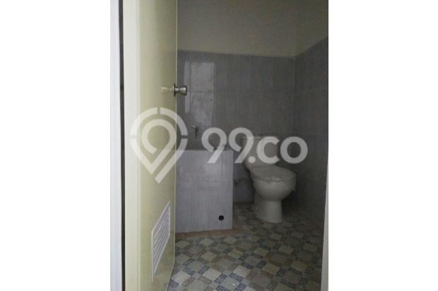 Modern Land Sidoarjo Rumah mewah harga ramah 16845644
