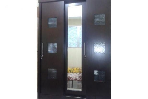 Dijual BU Apartemen Semi Furnished Siap Pakai di Gading Icon, Jakarta Timur 12165095