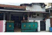 Rumah Bagus di Pejuang Kota bekasi barat (A2793)
