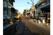 Ruko-Semarang-2