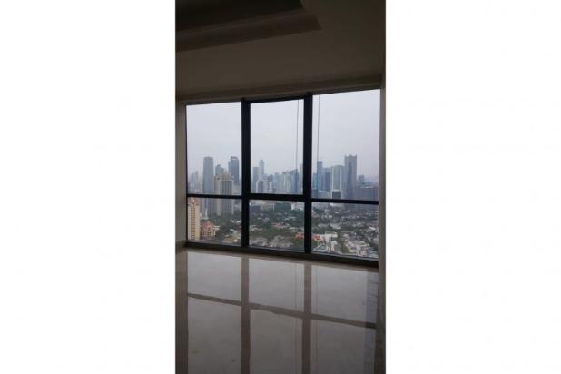 Rp3,9mily Apartemen Dijual