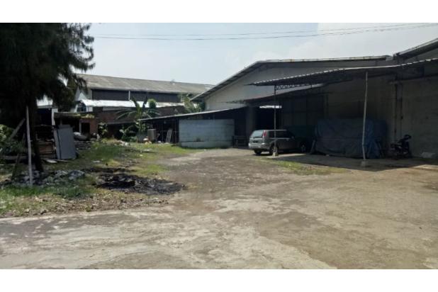 Rp121mily Pabrik Dijual