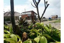 Rumah Murah Mewah skema Syariah di Kawasan Wisata Lembang Bandung Barat