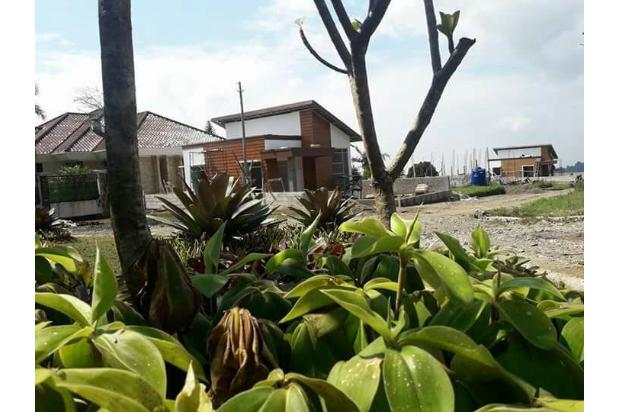 Rumah Murah Mewah skema Syariah di Kawasan Wisata Lembang Bandung Barat 14101510