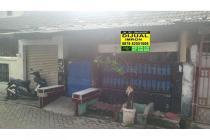 Dijual Rumah Murah dalam Komplek Poris Indah