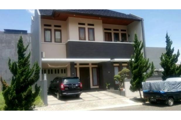 Dijual Rumah Startegis di Singgasana Pradana Bandung 6323690