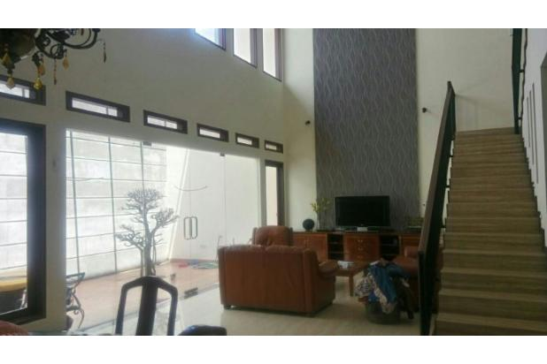 Dijual Rumah Startegis di Singgasana Pradana Bandung 6323696