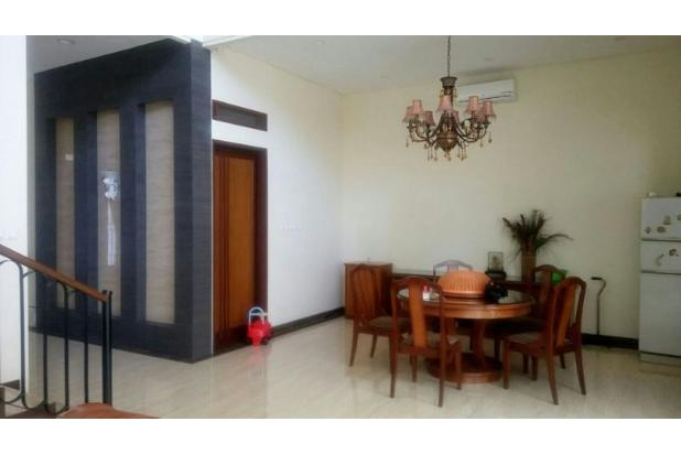 Dijual Rumah Startegis di Singgasana Pradana Bandung 6323705