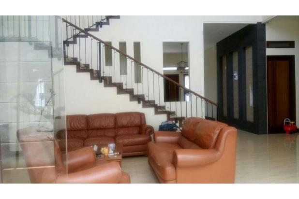 Dijual Rumah Startegis di Singgasana Pradana Bandung 6323720
