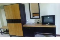 Disewa apartemen new kute condotel