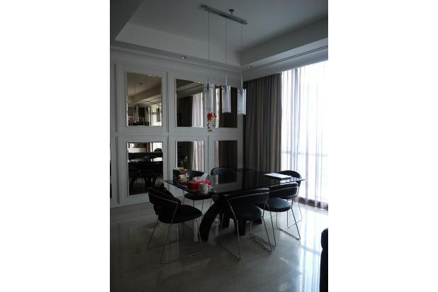 Rp4,59mily Apartemen Dijual