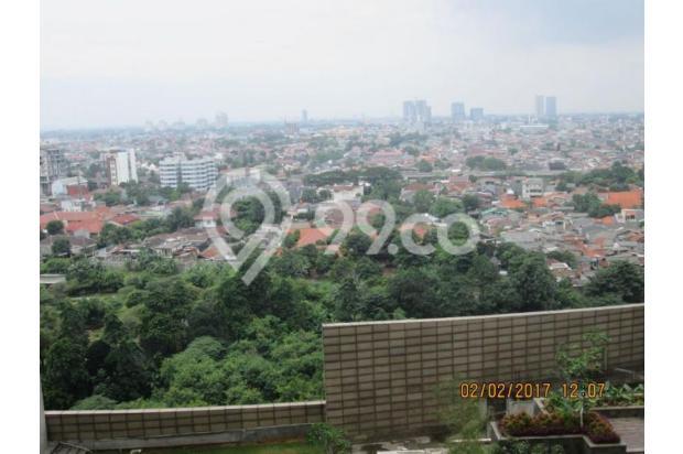 Apart Kemang Village Tower Intercon 2 BR, Full Furnish, Kawasan Emas Jaksel 18769838
