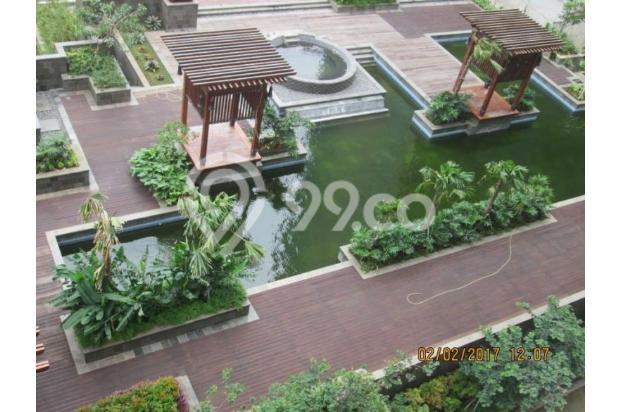 Apart Kemang Village Tower Intercon 2 BR, Full Furnish, Kawasan Emas Jaksel 18769836