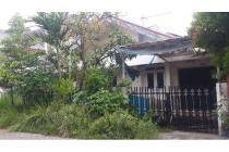 RUMAH MULYOSARI UTARA 11x15 MURAH!!! Owner Butuh Uang