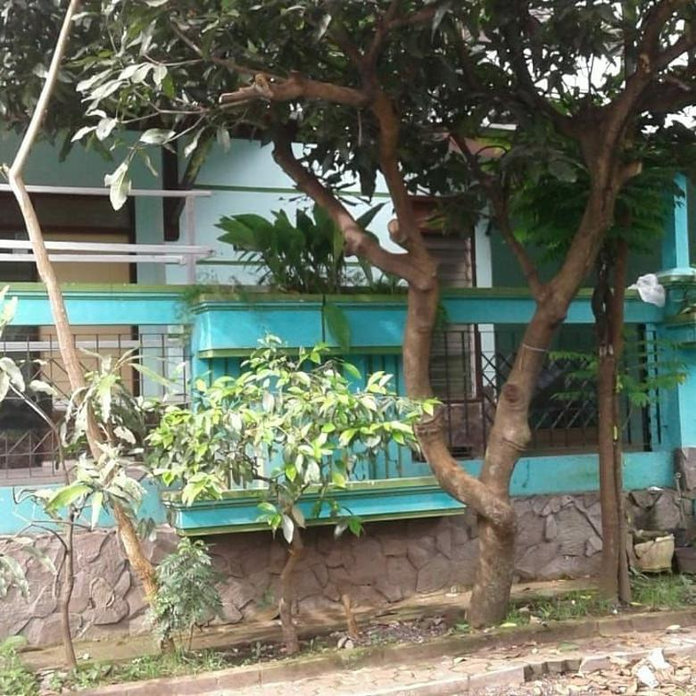 Rumah murah di Perumahan Bumi Asri Sengkaling