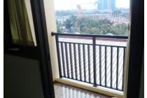 Metropark Condominium Jababeka Cikarang