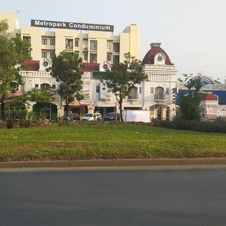 Apartemen-Bekasi-2