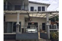 Rumah disewakan di Leuwi Panjang Bandung MURAH
