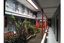 RUMAH dan KOST Produktif @Cipadung Cibiru