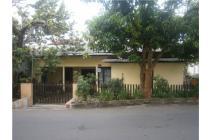 Rumah Bahagia Hunian Idaman Lokasi Super Strategis di Banyumanik Semarang