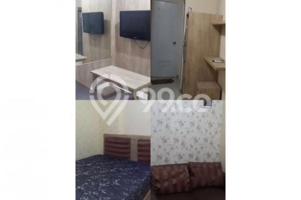 apartemen murah denganmewah 6881554