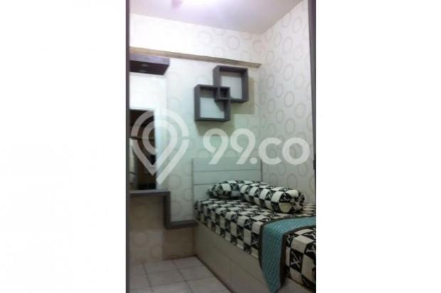apartemen murah denganmewah 6881564