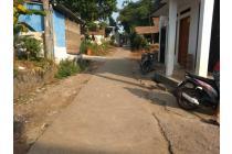 jual tanah darat di Cibinong Bogor