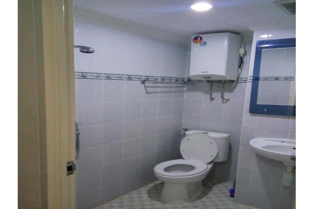 Rp410mily Apartemen Dijual